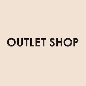 outler