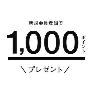 point1000
